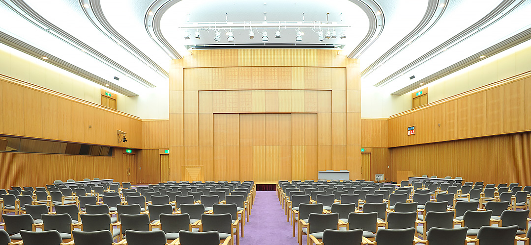International conference Rooms  image photo