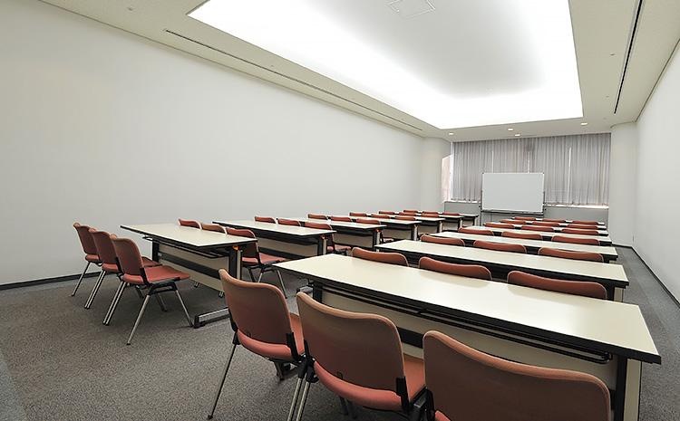 Photo of Room 436,437