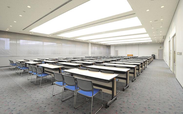 会议室224,234图片
