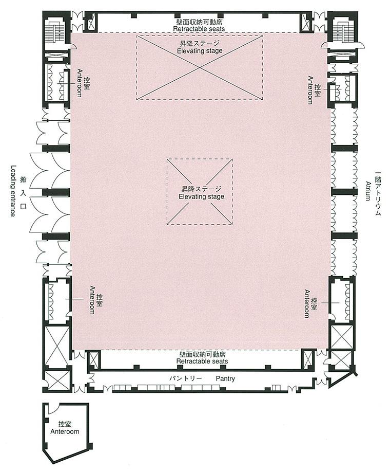 plan_view