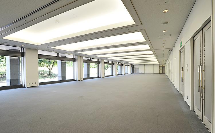 展示室211+212の写真3